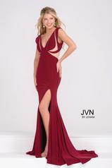 JVN45911 JVN Prom Collection