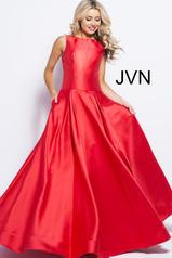JVN46004 JVN Prom Collection