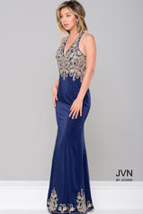 JVN46281 JVN Prom Collection