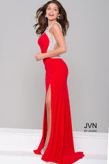 JVN47030 JVN Prom Collection