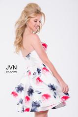 JVN47140