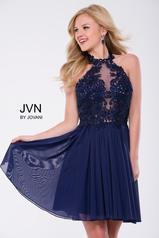 JVN47314 Jovani JVN47314
