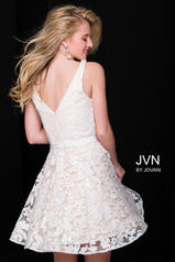 JVN47506 White back