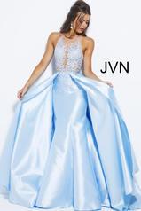 JVN47713 JVN Prom Collection