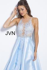 JVN47713