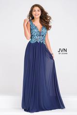 JVN47781 JVN Prom Collection