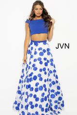 JVN47874 JVN Prom Collection