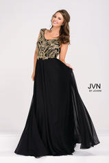 JVN47895 JVN Prom Collection