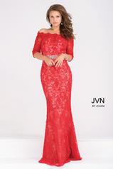 JVN47896 Jovani JVN47896