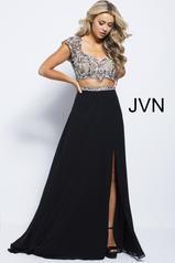 JVN48486 JVN Prom Collection