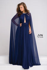 JVN48493 JVN Prom Collection