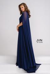 JVN48493 Navy other