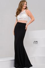 JVN48701 JVN Prom Collection
