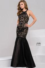 JVN48702 JVN Prom Collection