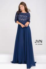 JVN48715 Jovani JVN48715