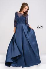 JVN48833 Jovani JVN48833