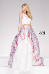 JVN48843 JVN Prom Collection