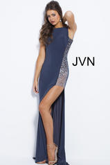 JVN48853 JVN Prom Collection