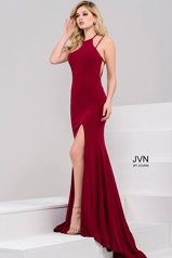 JVN49352 JVN Prom Collection