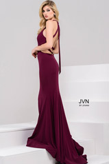 JVN49373 JVN Prom Collection