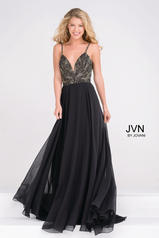 JVN49647 JVN Prom Collection