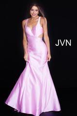 JVN49696