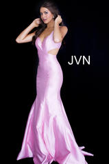 JVN49696 JVN Prom Collection