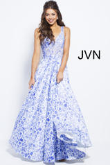 JVN50050 JVN Prom Collection