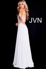 JVN50064