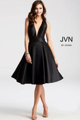 JVN50075 JVN Short Cocktai/Homecoming