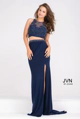 JVN50203 JVN Prom Collection