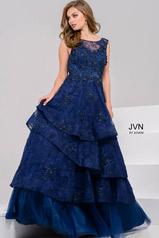 JVN50286 Jovani JVN50286