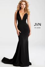 JVN50333