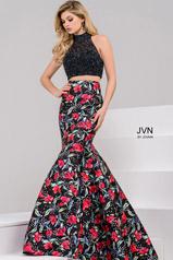 JVN50376 JVN Prom Collection