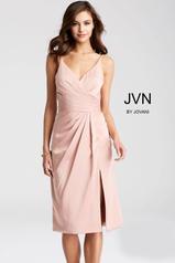 JVN50429 JVN Short Cocktai/Homecoming