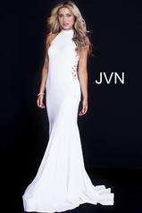 JVN50487 JVN Prom Collection