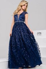 JVN51158 JVN Prom Collection