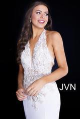JVN51249