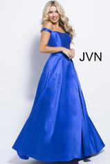 JVN51356
