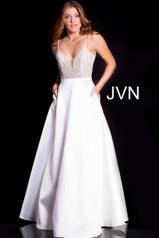 JVN51488 JVN Prom Collection