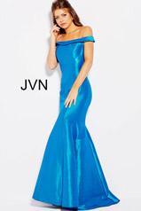 JVN51863 Teal front