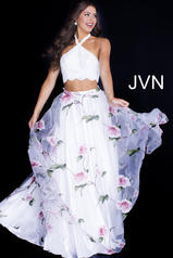 JVN53060 JVN Prom Collection