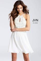 JVN53176 JVN Short Cocktai/Homecoming