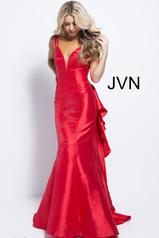 JVN53186 JVN Prom Collection