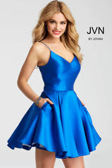 JVN53202 Royal front