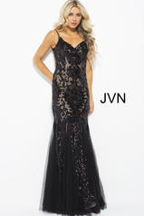JVN53214 JVN Prom Collection
