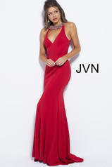 JVN53349 JVN Prom Collection