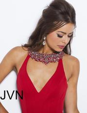 JVN53349