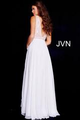 JVN53379