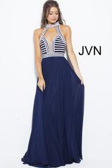 JVN53380 JVN Prom Collection